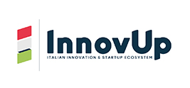 Innovup Logo