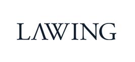 Lawing srl logo